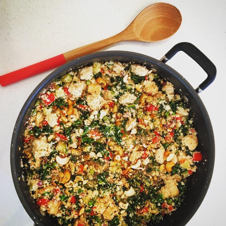cauli-fried-rice